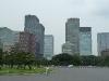 Det moderne Tokyo