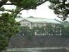 Det nye Keiserpalasset