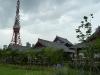 Tokyo tårnet