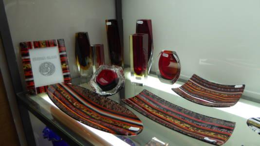 Muranoglass