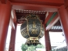 Fra Sensoji tempelet